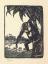 Gaston SUISSE (1896-1988) - Gorille.