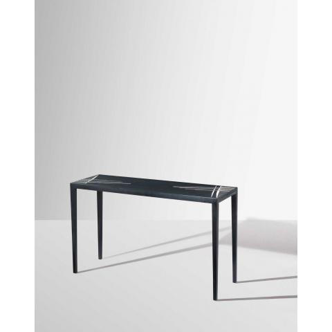 24/11/2010<br/>Sotheby's - N°70 adjugé à 75.300€