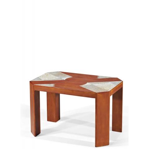 21/11/2012<br/>Christie's Paris, France - N°58 adjugé à 39.400€