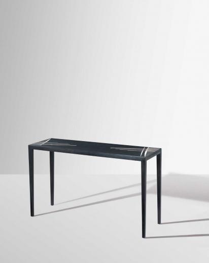 Auction by Sotheby's du 24/11/2010 - Arts Décoratifs du XXè siècle (lot n°70)