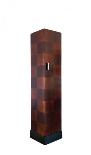 Auction by Aguttes SVV du 14/04/2008 - Arts Decoratifs du XXe siecle (lot n°72)