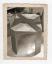 Gaston SUISSE (1896-1988) - Table basse en laque écaille. 1924.