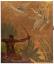 Gaston SUISSE (1896-1988) - La chasse. 1931.