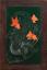 Auction by De Maigret SVV du 14/12/2007 - Arts Décoratifs du XXè siècle (lot n°15)