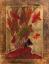 Gaston SUISSE (1896-1988) - Poissons japonais