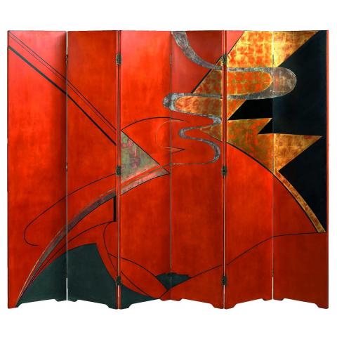 30/11/2005<br/>Tajan - N°76 awarded to 190.700€
