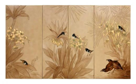 Auction by Artcurial SVV du 12/06/2012 - Art Nouveau & Art Deco (lot n°57)