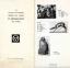 Gaston SUISSE (1896-1988) - Paravent Colobes. Vers 1928.