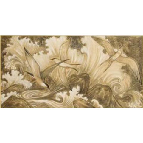04/06/2009<br/>Sotheby's France - N°14 adjugé à 5.625€