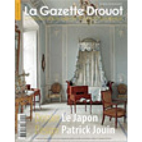 La Gazette Drouot, page 134 - La Gazette Drouot